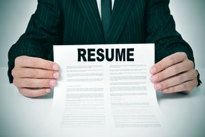 Wonderful How To Write A Functional Resume: Tips And Examples