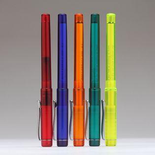 Delfonics Roller Ballpoint Pen