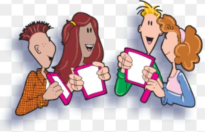 WERKVORM FLITSEN  VERSIE 1: Op de flitskaartjes staan op de voorkant bijvoorbeeld de maaltafels, op de achterkant staat het antwoord. De leerlingen gaan per 2 de maaltafels inoefenen. De leerkracht heeft de kaartjes zelf gemaakt. VERSIE 2: De leerlingen krijgen eerst een beetje werktijd om zelf de flitskaartjes te maken rond een bepaalde les bijvoorbeeld de voorzetsels. De kinderen schrijven op de voorkant een zin en op de achterkant het juiste voorzetsel. Oefenen gebeurt in duo.