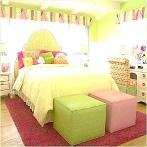 158 best older girl bedroom decoration ideas images on pinterest