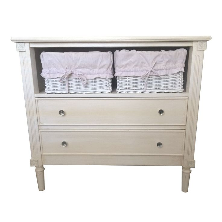Hand-crafted Amelia Compactum