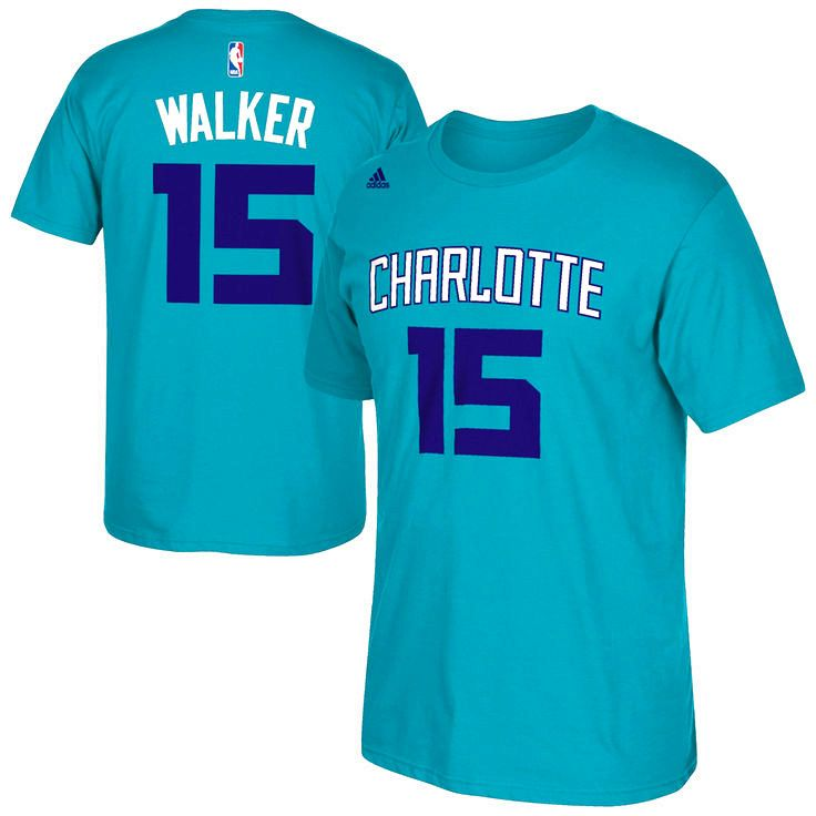 12 best north carolina tar heels images on pinterest for T shirt printing in charlotte nc