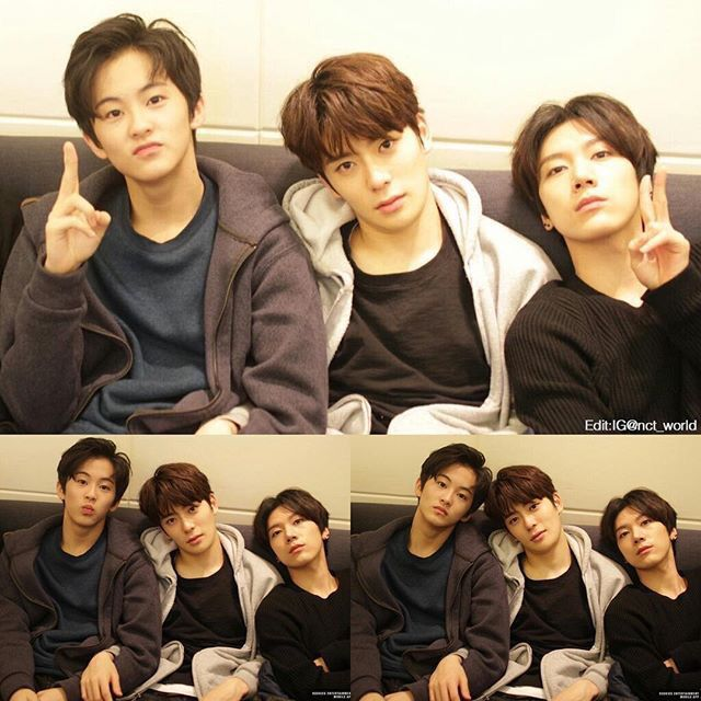25+ Best Ideas About Ten Smrookies On Pinterest