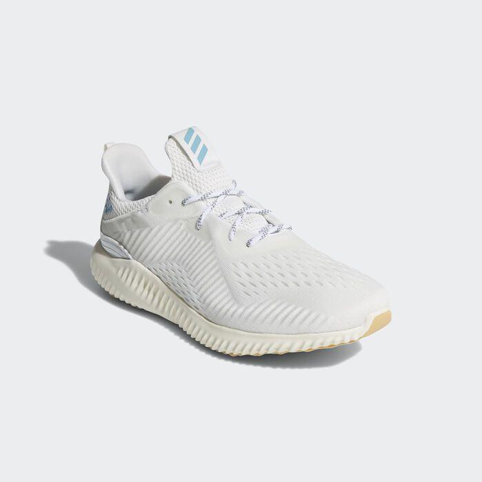 puma sport shoes, New Puma Lift Racer Running Sneakers Black