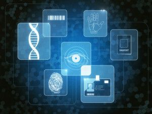 other biometric applications