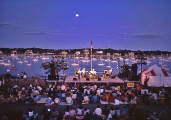 Crocker Park Concerts - Marblehead, MA: Favorit Place, County Massachusetts, Parks Concerts, Crocker Parks, Beautiful Places, Beauty Place, Marblehead Harbor, Marblehead Massachusetts, Marblehead Harbour