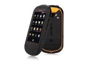 Amazon.com: best smartphone deals, cheap rugged smart phones Seals TS3 IP68 Dual Sim Android Rugged Smartphone, rugged tougph mobile, waterproof smartphone, metal housing phone, military standard ip68: Cell Phones & Accessories