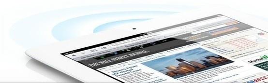 IPAD IPAD IPAD ipad: Iphone 4S, Favorite Things, Apple, Ipad Ipad, Smarter Tech, Reading Books, Ipad Minis, Mobiles Phones, Smartertech