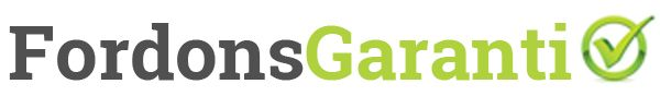Logo Design for Swedish company. Car insurance