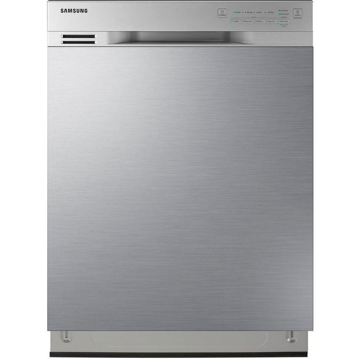 Best Dishwasher Deals for 2020 (Reviews / Ratings / Prices