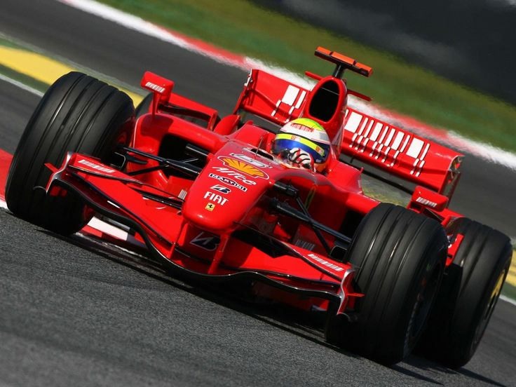 Best Formula Racing Ferrari Images On Pinterest Cars