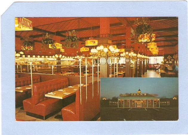Honda Of Tenafly >> 102 best Vintage Restaurants; Bergen County, NJ images on ...