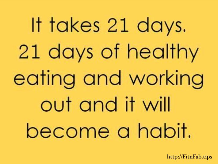 Workout Motivation: I have goals Damnit! Fitness motivation, inspiration, fitspo  quotes for crossfit, running, workout, exercise  yoga.
