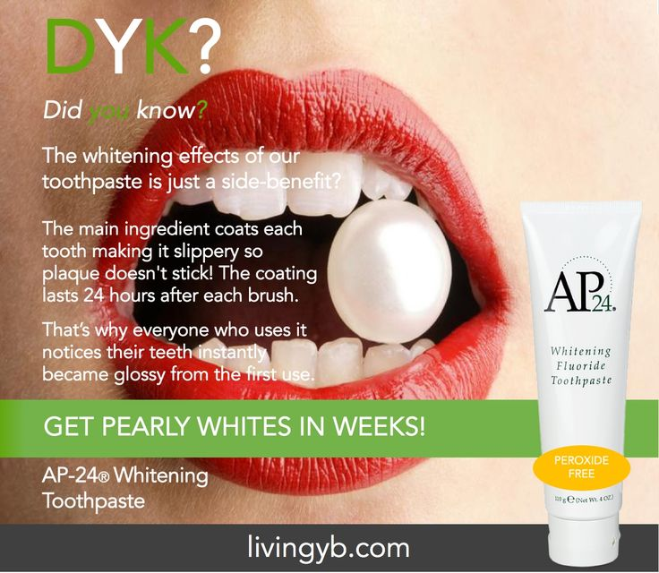 23 Best Get Pearly Whites Safely! Images On Pinterest