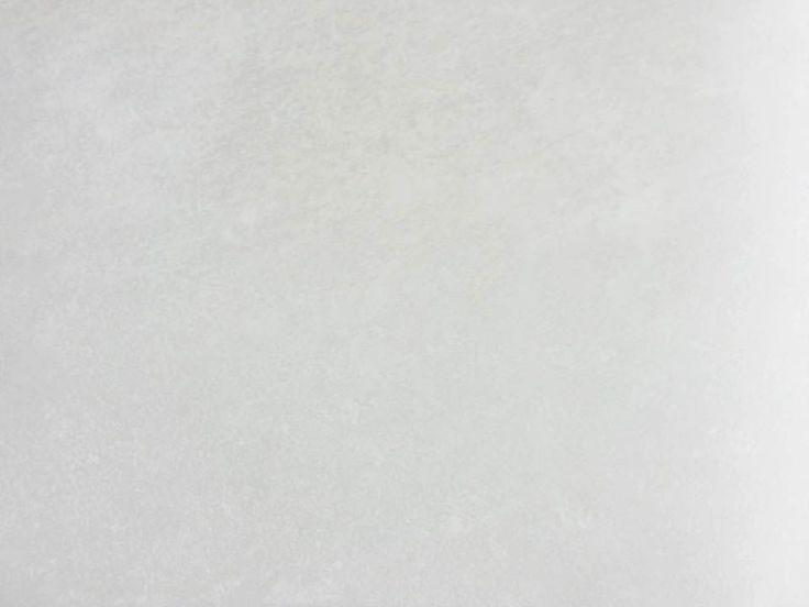 Seinälaatta Urban Blanco 25x36,5 matta valkoinen - Taloon.com
