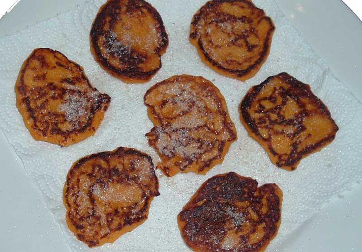 South African Crunchies*VEGAN recipe in 2020 Vegan