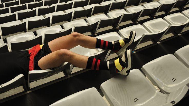 Prudêncio lança linha feminina - Notícias - Vogue Portugal
