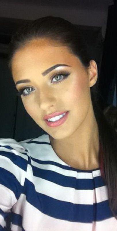 Beautiful Makeup