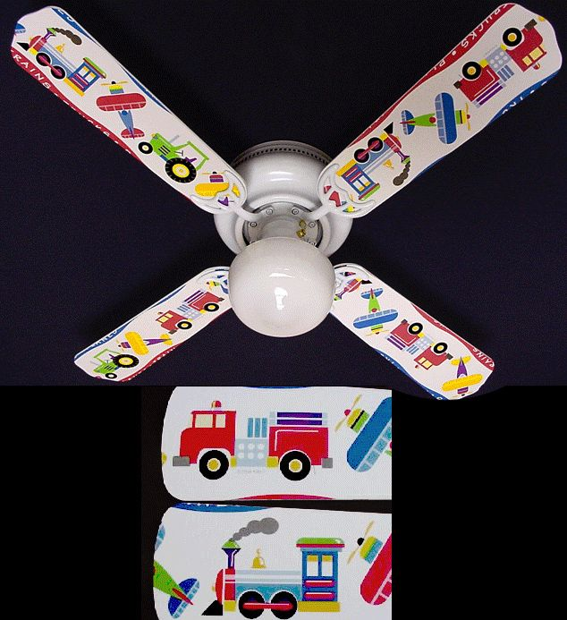 31 best ceiling fan for kids room images on pinterest baby rooms cute kids ceiling fan aloadofball Image collections