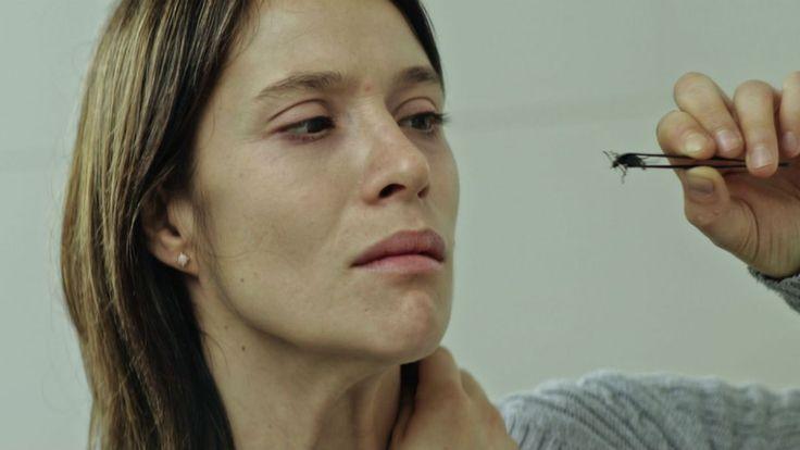 Madre y la insaldable deuda del cine chileno con el terror