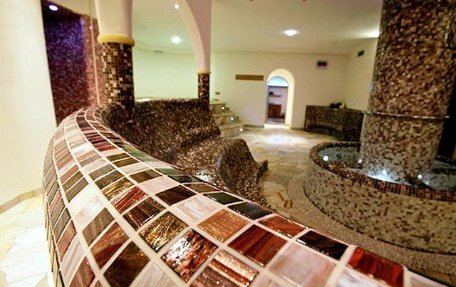 http://www.hotel-livigno.com/hotel-dettaglio/103/Hotel-Meeting