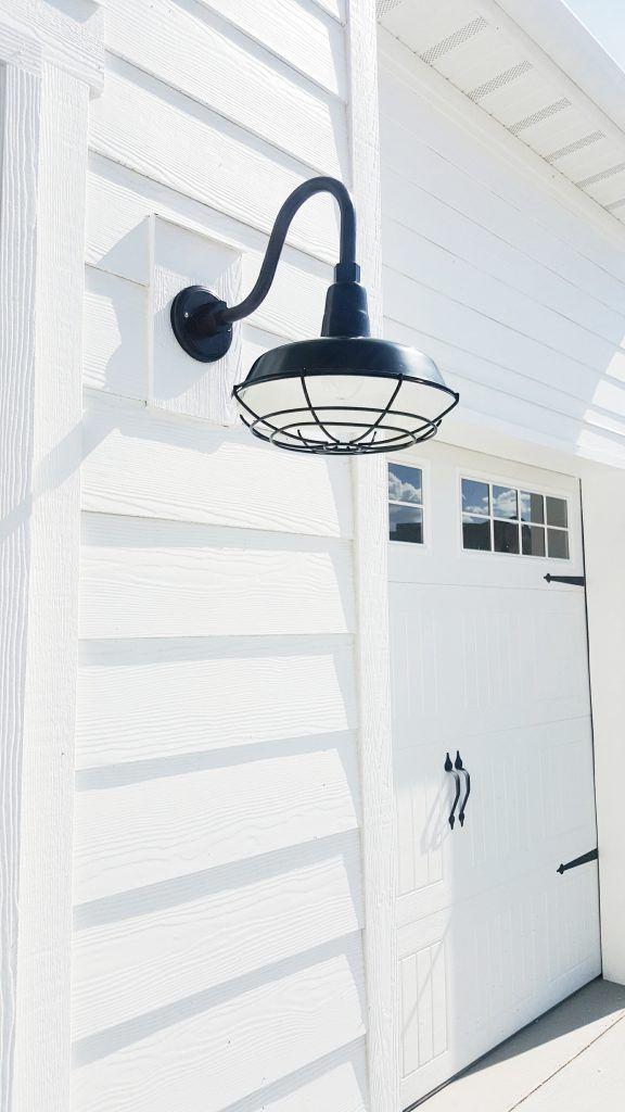 Best 25+ Garage light fixtures ideas on Pinterest   Car part art Light fixture and Garage lighting & Best 25+ Garage light fixtures ideas on Pinterest   Car part art ... azcodes.com