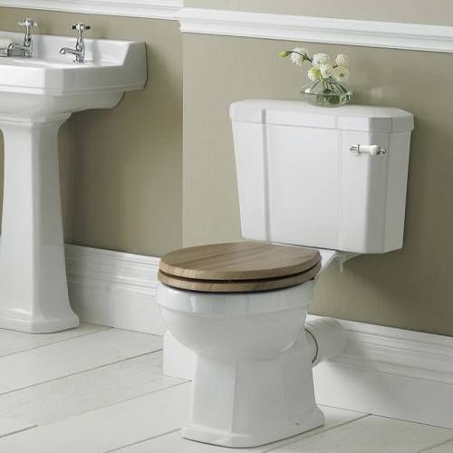 19 best images about toilettes wc on pinterest toilets compact and products. Black Bedroom Furniture Sets. Home Design Ideas
