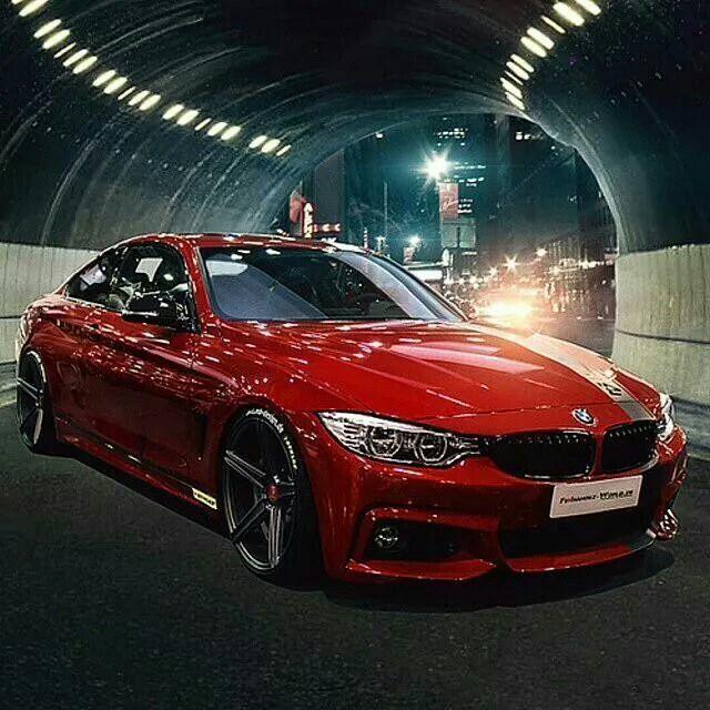 Bmw M4 Sport: 17 Best Images About BMW M4 On Pinterest