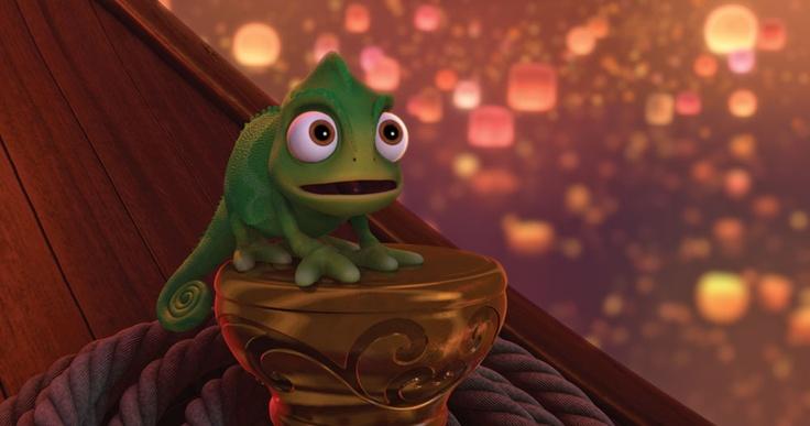 17 best images about les fid les compagnons on pinterest disney rapunzel and mulan - Disney raiponce ...