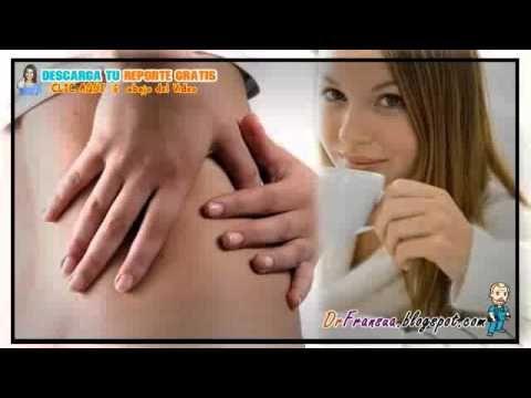 Consejos de Salud http://ift.tt/1SjBNxY Infusion De Ortiga