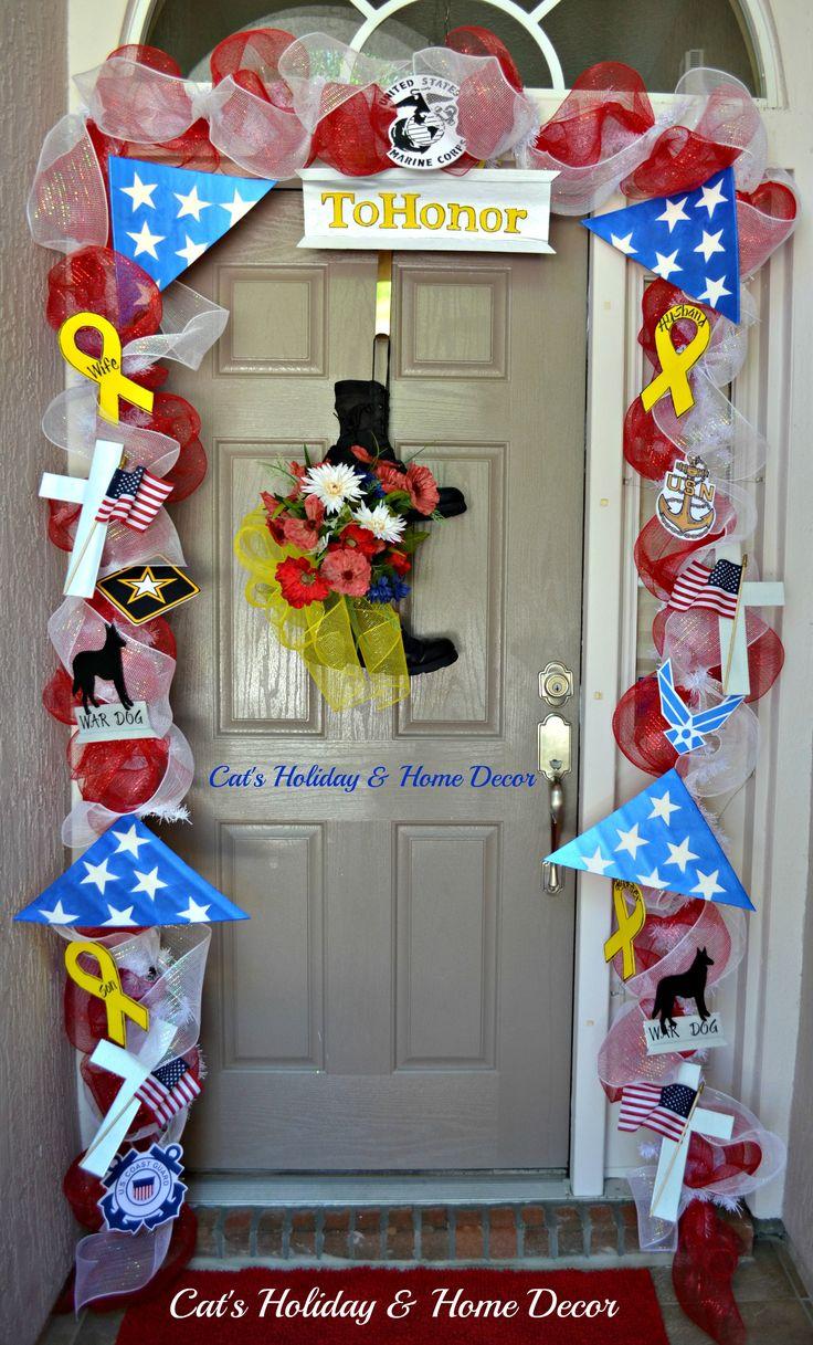 32 best images about celebrate memorial day on pinterest. Black Bedroom Furniture Sets. Home Design Ideas