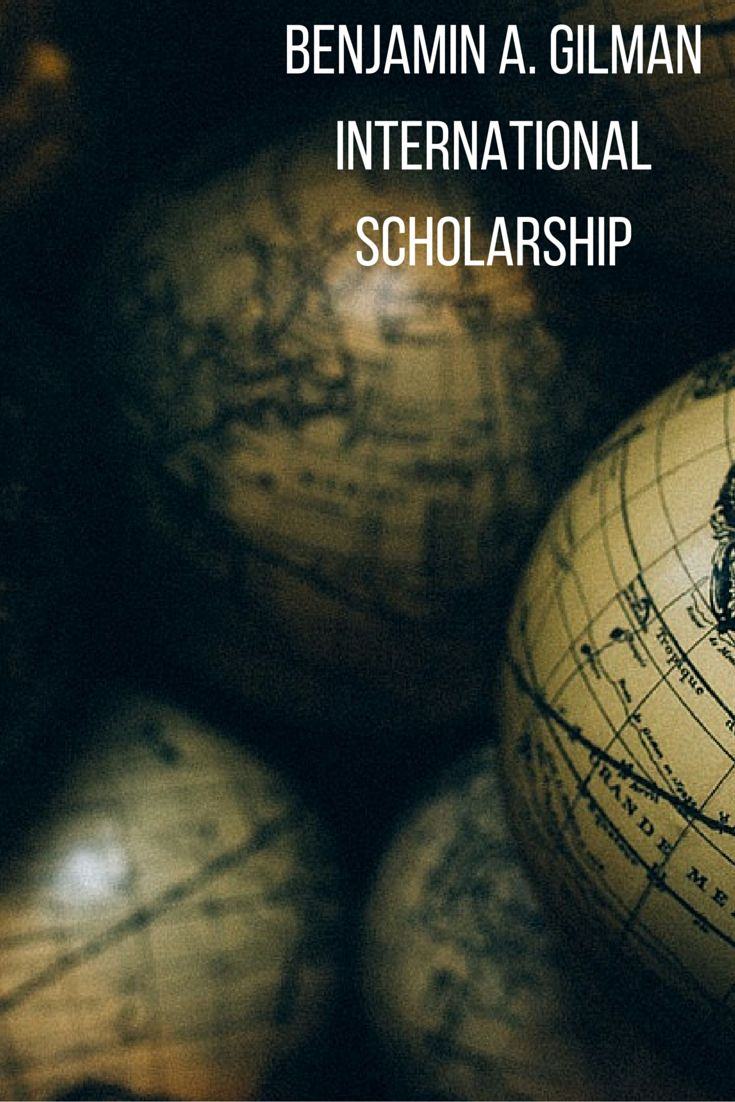 best ideas about international scholarships the gilman international scholarship program provides funding to provide underserved students the opportunity to either