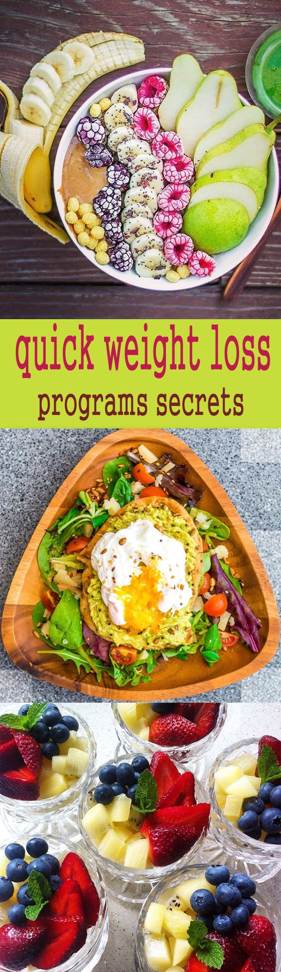 Top weight loss supplements 2017 picture 1