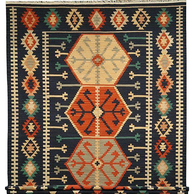 persian kilim rugs - Google Search