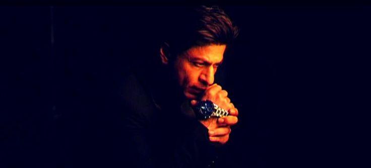 Does Raees Trailer Prove That Shah Rukh Khan Is Back Into Making Quality #raees #raeestrailer #fanmovie #dilwalemovie #shahrukhkhan #kajol