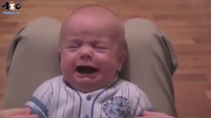 kids crying for no reason compilation compilation