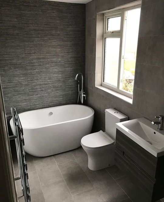 Contemporary Bathrooms Images 361 best contemporary bathrooms images on pinterest | bathroom