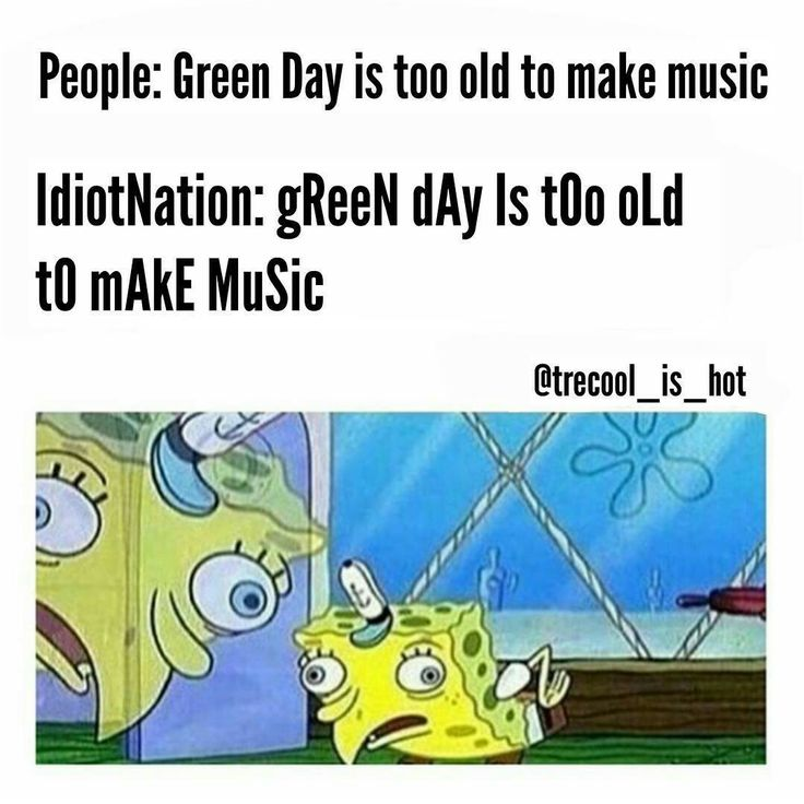 idiot nation Lyrics to american idiot song by green day: don't wanna be an american idiot don't want a nation under the new mania and can you hear the sound.