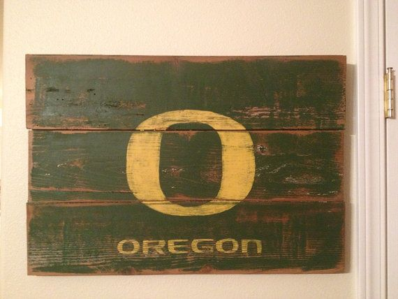 41 best sports memorabilia images on pinterest oregon for Reclaimed wood oregon