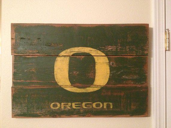1000 Ideas About Oregon Ducks Football On Pinterest