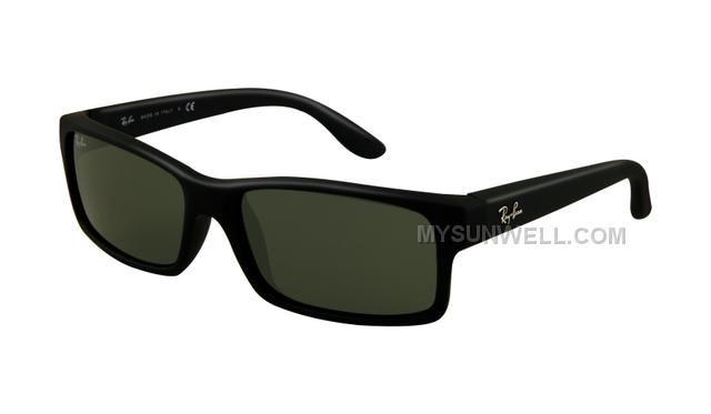http://www.mysunwell.com/ray-ban-rb4151-sunglasses-black-rubberize-frame-green-lens-for-sale.html Only$25.00 RAY BAN RB4151 SUNGLASSES BLACK RUBBERIZE FRAME GREEN LENS FOR SALE Free Shipping!