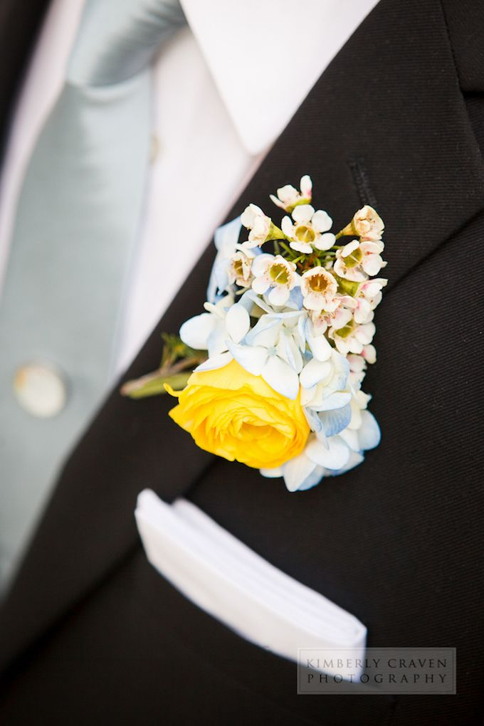 186 best diy boutonniere inspiration images on pinterest diy 2016 diy wedding themes groom boutonniere trends solutioingenieria Image collections