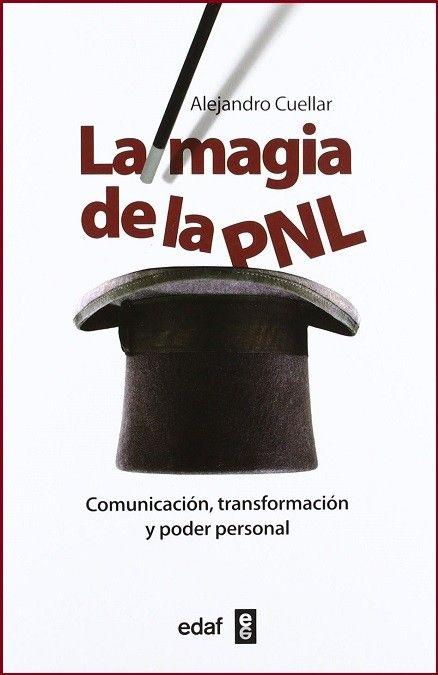 La magia del #PNL