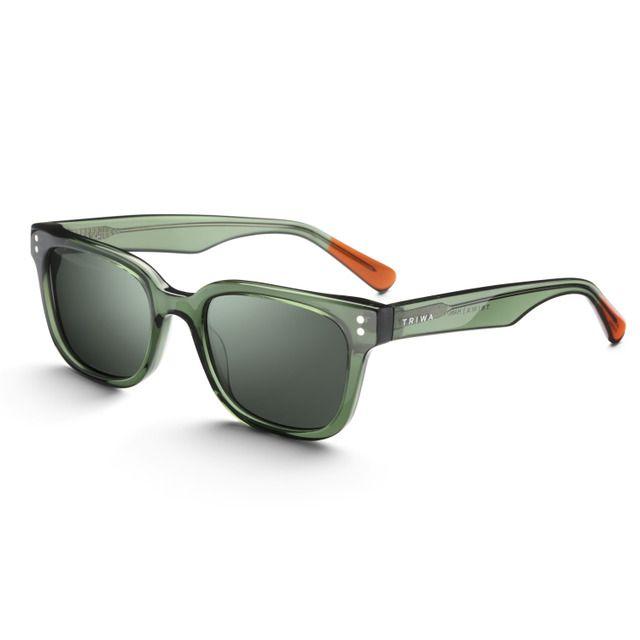 Pine Folke from Women's Sunglasses  in Sunglasses
