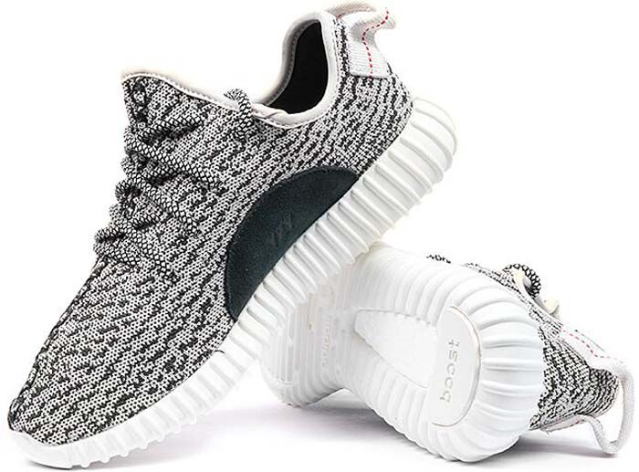 low priced 0c3cf f11a3 yeezy boost 350 grey