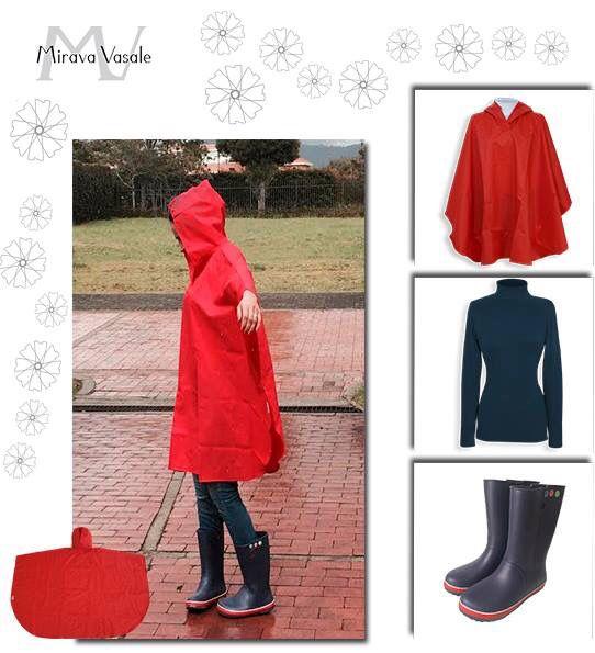 Contáctanos: Contacto@miravavasale.com Movil/whats app  +57 320 8062012 www.miravavasale.com #moda#belleza#calidad#comodidad#frío#lluvia