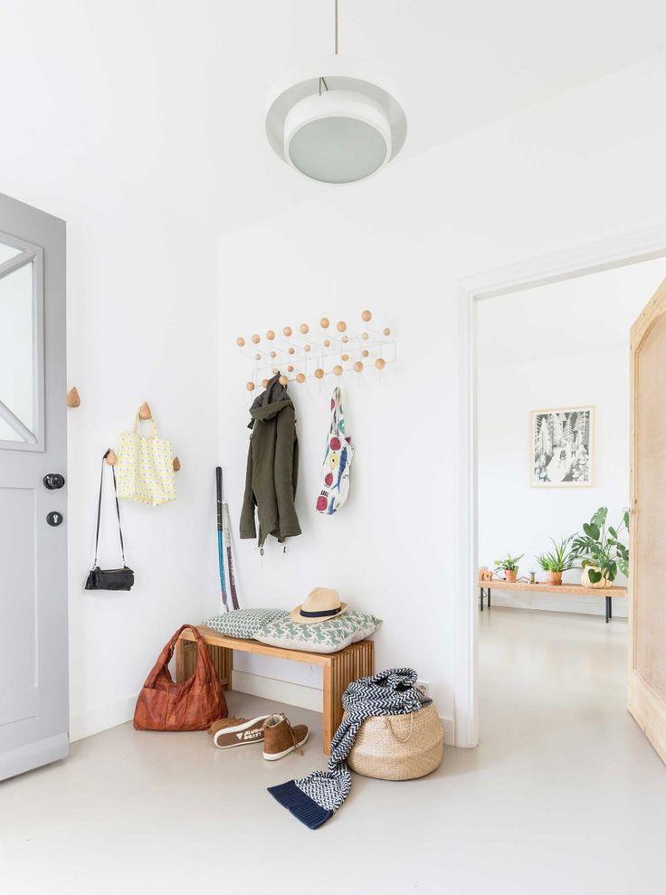 Exceptional 280 Best Hall Du0027entrée : Aménagement U0026 Déco Images On Pinterest | Home  Ideas, Runners And Doorway Ideas