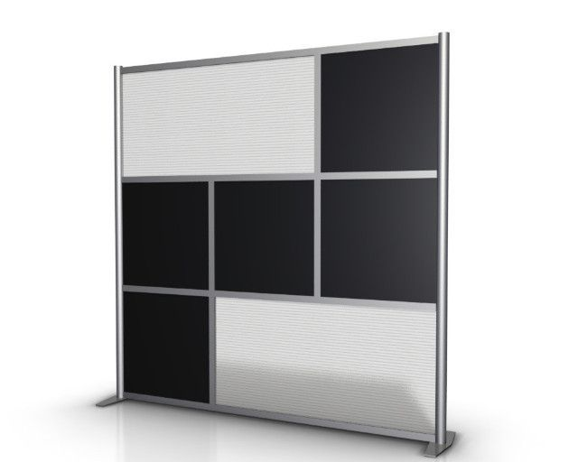 1000 images about modern room dividers office partition products by idivide on pinterest - Opaque room divider ...