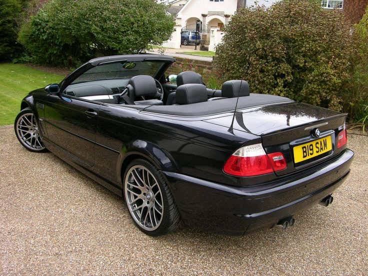 Cool Bmw M3 E46 Forum
