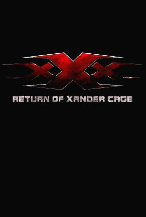 Full filmpje Link BoxOfficeMojo The Return of Xander Cage Where Can I Download The Return of Xander Cage Online The Return of Xander Cage English Complet Movie Online gratis Streaming The Return of Xander Cage English Complete Movies 4k HD #MovieTube #FREE #CINE This is Complet